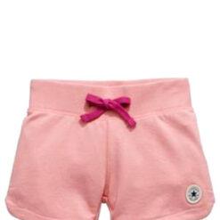 Boy Shorts Panty