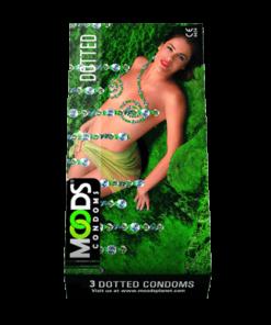 moods condom bd price